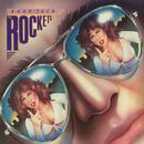 Back Talk/The Rockets