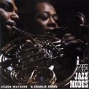 The Jazz Modes/The Jazz Modes