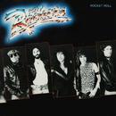 Rocket Roll/The Rockets