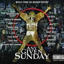 Any Given Sunday (OST)/Any Given Sunday (OST)