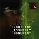 Monument/Front Line Assembly