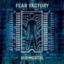 Digimortal [Special Edition]/Fear Factory