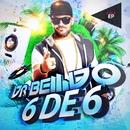 6 de 6/Dr. Bellido