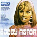 Hammond Bestseller/Bobby Astor & Rhythm Group