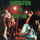 Fascination in Rhythm/Bert Campbell Orchestra