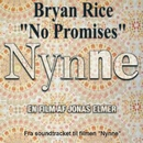 No Promises/Bryan Rice
