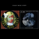Waterline/Dizzy Mizz Lizzy