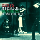 Geno/Dexys Midnight Runners