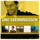 Original Album Series/Uno Svenningsson