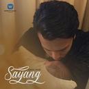 Sayang/Faizal Tahir