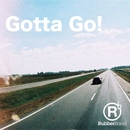 Gotta Go! (feat. Jun Kung)/RubberBand