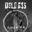Amerika/Oslo Ess