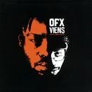 france/OFX