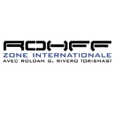 Zone Internationale (Avec Roldan G. Rivero (Orishas)/Rohff