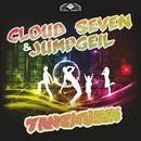 Tanzmusik/Cloud Seven