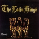 T.L.K. [Gangstarr-presenterar-version]/The Latin Kings