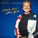 Immer noch der Alte/Frank Zander