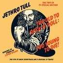 Commercial Traveller/Jethro Tull