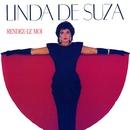 Rendez-le-moi/Linda De Suza