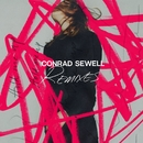 Hold Me Up (Remixes)/Conrad Sewell