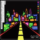 Keep It Movin' (feat. Rell Rock)/Stanton Warriors & Tony Quattro