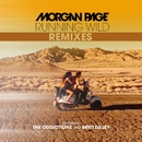 Running Wild Remixes (feat. The Oddictions and Britt Daley)/Morgan Page