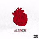 For The Love Of (feat. D.R.A.M)/DP