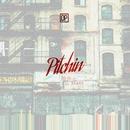 Pitchin/DP