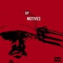 Motives/DP
