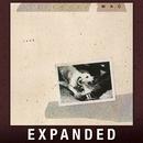 Tusk (Expanded)/FLEETWOOD MAC