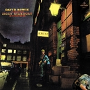 The Rise And Fall Of Ziggy Stardust And The Spiders From Mars (2012 Remastered Version)/David Bowie