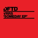 Someday EP/VRRS