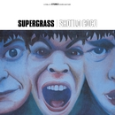 I Should Coco (20th Anniversary Collector's Edition)/Supergrass
