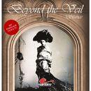 Folge 1: Séance/Beyond the Veil