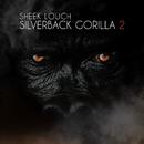 Silverback Gorilla 2/Sheek Louch