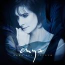 Dark Sky Island (Deluxe)/Enya