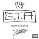 DTG VOL. 2.0/GTA