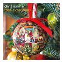 That's Christmas/Chris Norman