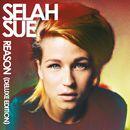 Reason (Deluxe Edition)/Selah Sue