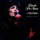 Olympia 1983/Linda De Suza