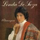 L'étrangère/Linda De Suza