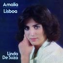 Amalia / Lisboa/Linda De Suza