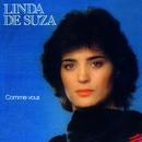 Comme vous/Linda De Suza