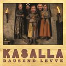 Dausend Levve/Kasalla