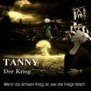 Der Krieg/Tanny