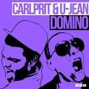 Domino/Carlprit