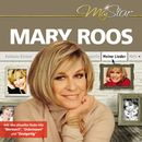 My Star/Mary Roos