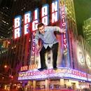 Live From Radio City Music Hall/Brian Regan