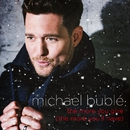 The More You Give (The More You'll Have)/Michael Bublé