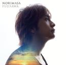 愛の挨拶~夜空に星を散りばめて~/Brand New Day/藤澤ノリマサ